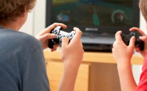 if-you-are-gamer-play-our-games-for-free-451
